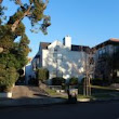 ASC arranges $1.23 million for multifamily property in Burbank, CA | American Street Capital