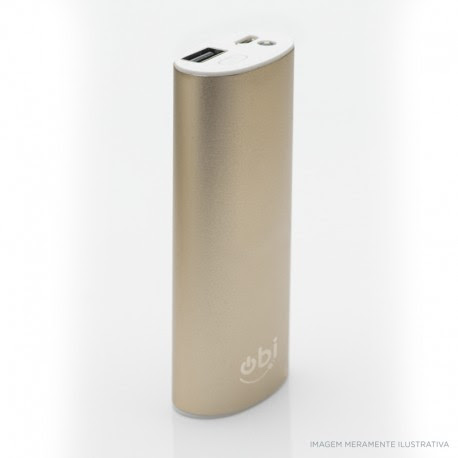 POWERBANK OBI MINI