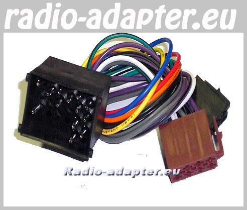 Nissan Juke Radio Wiring Diagram Gota Wiring Diagram