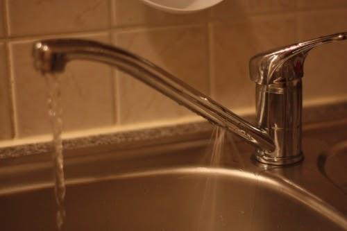 Vuelta a bruselas roma hoy toca ser fontanero el agua - El fontanero en casa ...