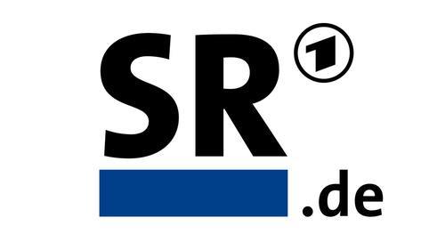 Sr1 Nachrichten