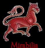 http://www.revistamirabilia.com/sites/default/files/logo-recovered.png