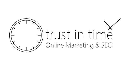 Porträt: trust in time – Online-Marketing in Russland – Ostexperte.de