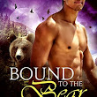 Review: Bound to the Bear by Rebecca Thomas
