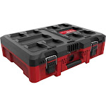 Milwaukee Electric Tool 251767 Tool Case with Foam Insert