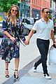 chrissy teigen john legend are one stylish duo 03