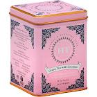HT Green Tea, Coconut - 20 tea sachets, 1.4 oz tin