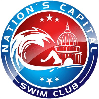 Sep 14, 2017 - NCAP West - Professional Swimming Workouts