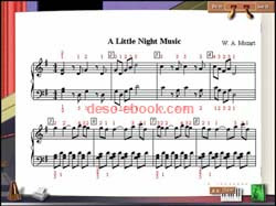 Teach Me Piano 2