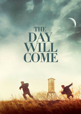 Day Will Come, The - Season 1