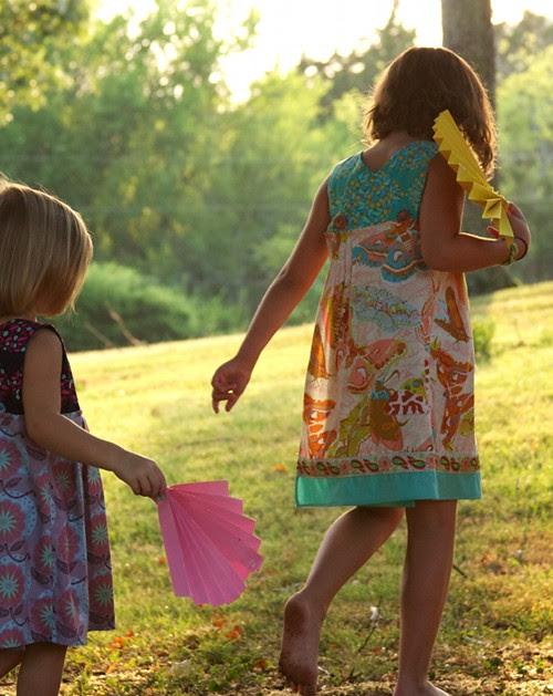 walking.girls