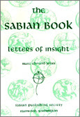 The Sabian Book