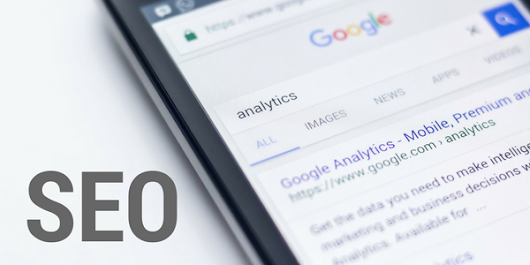 SEO In 2017 – What's Changing And What's Not? - Paper.li