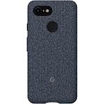 Pixel 3 Case - Indigo