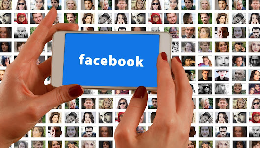 3 Tips on Using Facebook for Business
