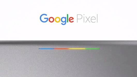 Google Rumored To Be Introducing A 7 Inch 'Pixel' Tablet? - Nexus 7 News -  - Front Page Comments and Discussion - The #1 Nexus 7 News, Discussion and Fan Site!