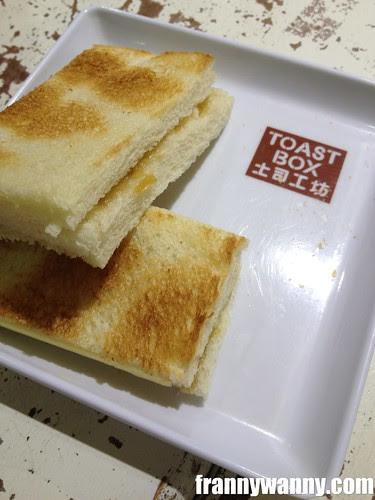 toast box 1