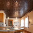 How to Choose the Right Ceiling For Your Home