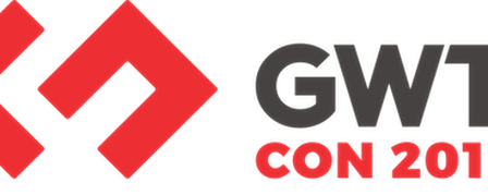 GWT CON 2016 - Community driven GWT conference