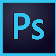 Beginners Adobe Photoshop Course in Worcester