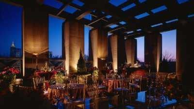 Atlanta Wedding Venues   Atlanta Weddings   Four Seasons Hotel