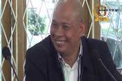 VIDEO; USULAN RANPERDA PRAKARSA UNTUK  PROPEMPERDA TAHUN 2020