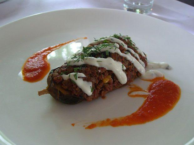 11 Delicacies You must Taste in Turkey