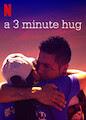 3 Minute Hug, A