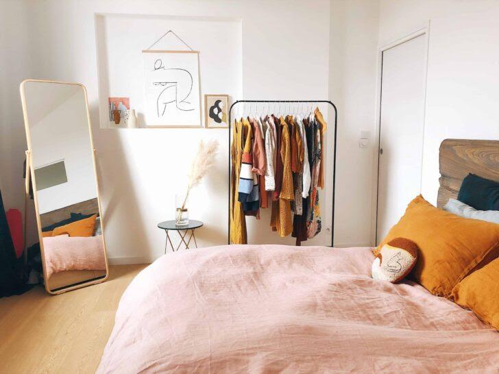 Schlafzimmer Tapeten 2020 Worn Wood Wohnzimmer Komplett ...