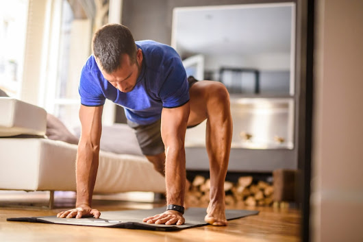 Do Quick Workouts Really Work & What to Expect