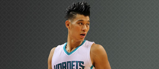Jeremy Lin is still Underrated | Brooklyn Nets | Hashtag Basketball