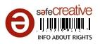 Safe Creative #1104060021247