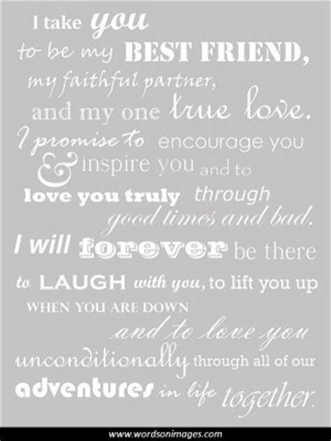 Best Friend Wedding Quotes. QuotesGram