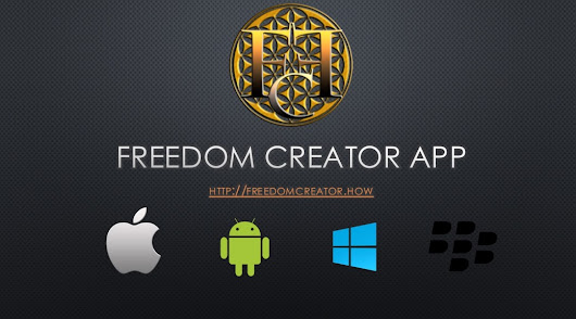 Expense Reduction Procurement App | Freedom Creator