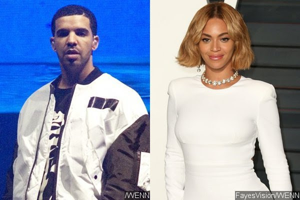 Snippet of a Drake and Beyonce Collaboration Leaks