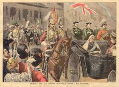 ptitjournal 27 juin 1897 dos