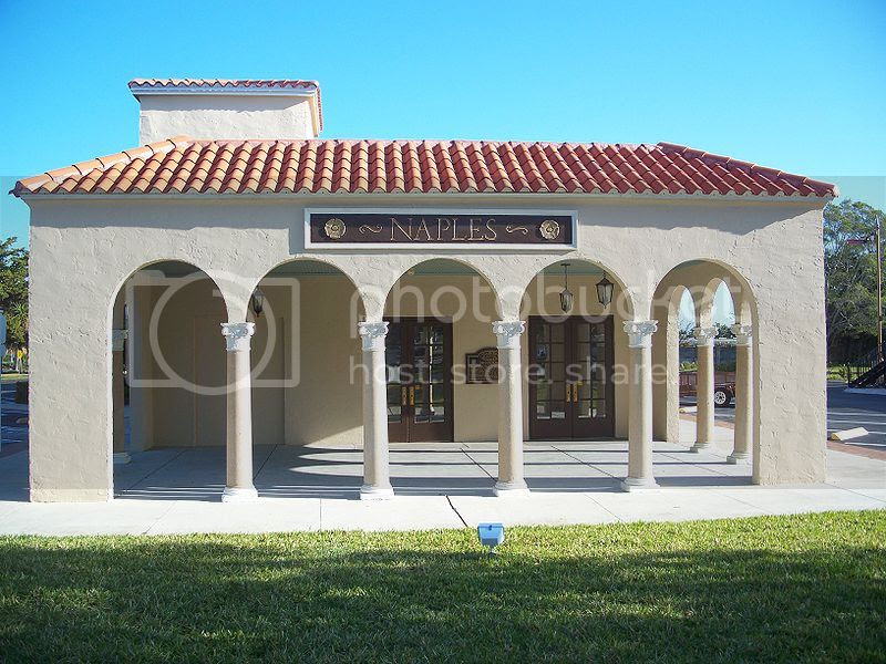 Places to Visit in Naples FL