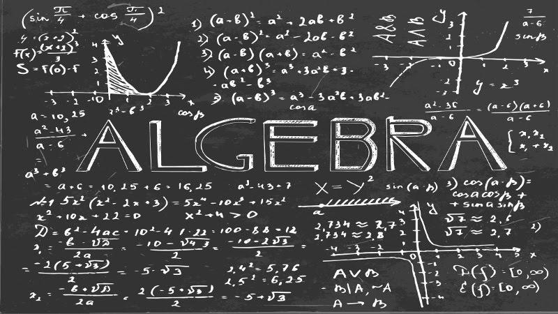 Glencoe Algebra 1 Online Textbook Help Course Online Video