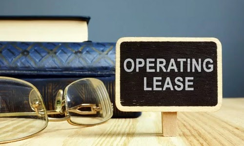 Apa Itu Operating Lease? oleh - rentaldozerkomatsu.best