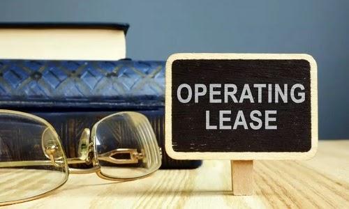 Apa Itu Operating Lease? oleh - rentaldozerkomatsu.best