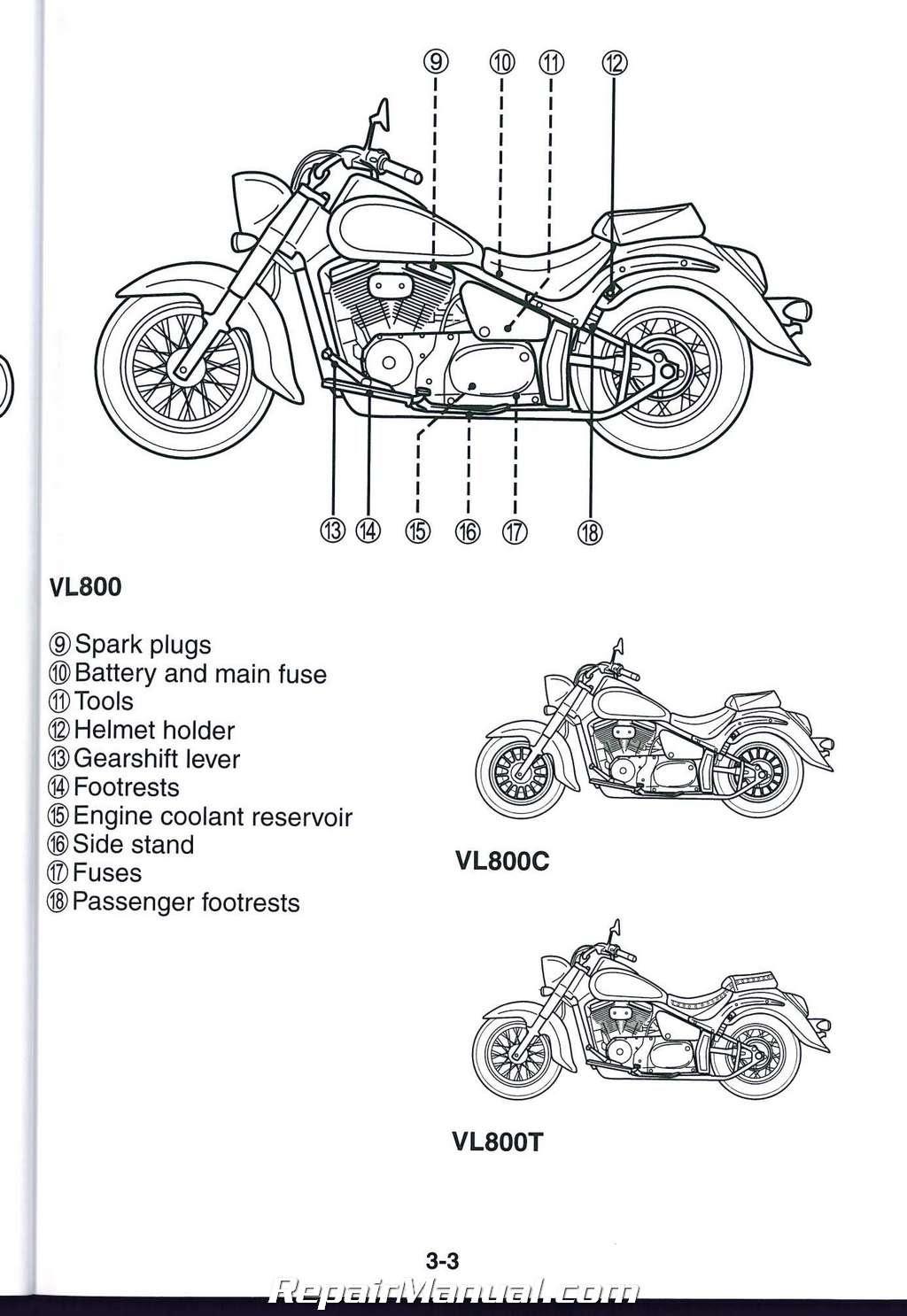 Suzuki Boulevard C50 Engine Diagram Wiring Diagrams Quit Sense Quit Sense Massimocariello It