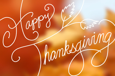 Rosita's Flowers | San Diego Flower Shop | On this day of Thanksgiving, we are thankful for you our valued customer