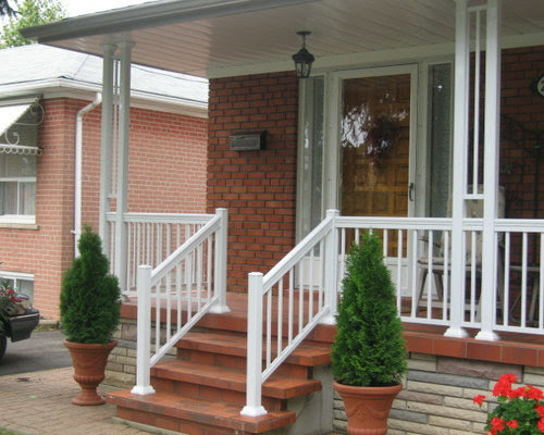 Amazon Railings Home Design Ideas, Pictures, Remodel and Decor