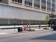 1700 block of L Street, north side