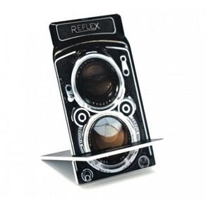 Porta-Celular-Camera-Fotografica-TLR-Vintage