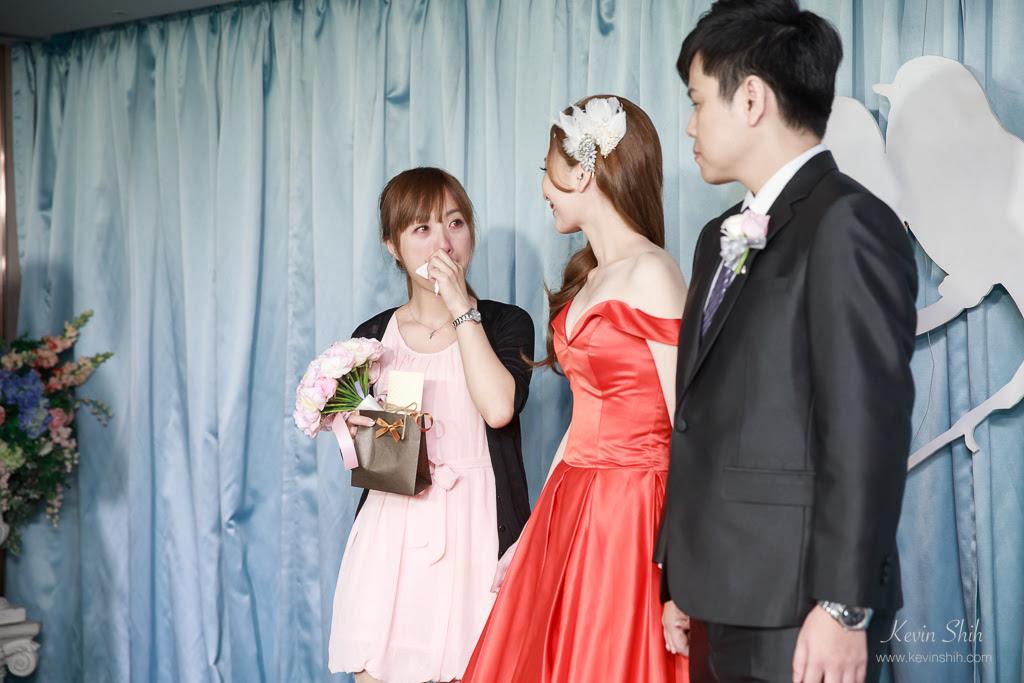 桃園婚攝推薦-08