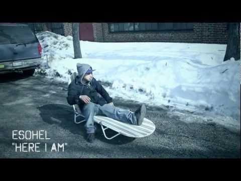 "Video: U Dot Fam ""Cold Case"""