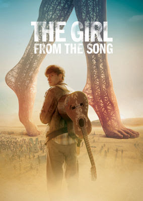 Girl from the Song, The