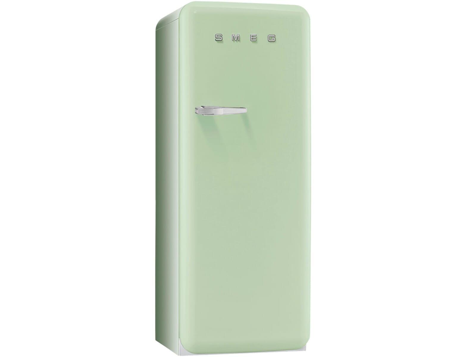 Smeg Kühlschrank Blau : Retro kühlschrank big chill pkv roo video pelgrim retro koelkast