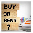 Why Smart People Rent: On the Benefits of Renting | Croft Place Apartments
